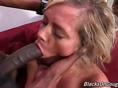 Blond Milf Lexxi Lash Gets Fucked In Her Office 2