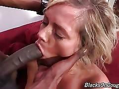 DogFart|BlackonCougars